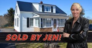 19 West Main SOLD BY JEN1