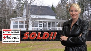 3 summer point lane sold