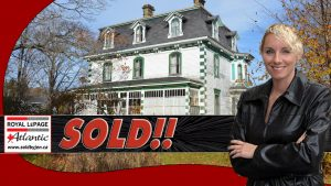 5012-main-sold