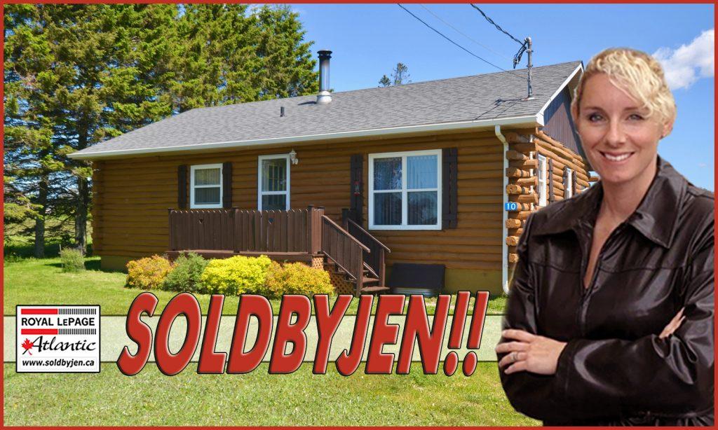 www.soldbyjen.ca